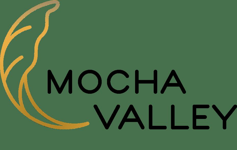 MochaValley