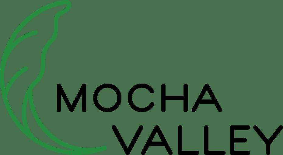 mochavalley_logo_1